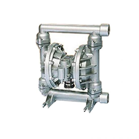Diaphragm Pump manufacturer